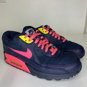 Nike Air Max 90 Women's Size 9